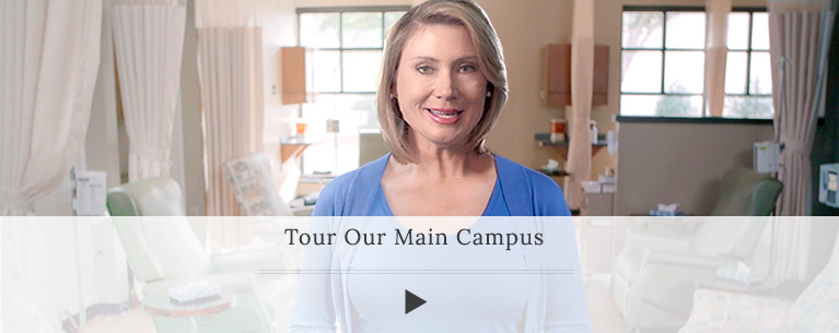 Montgomery Cancer Center | Alabama Oncology | Cancer Care | State of